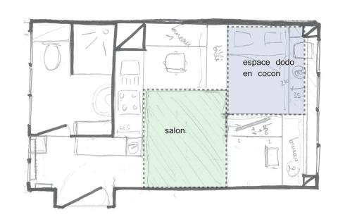 plans-new-couleur1