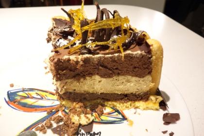 caramel-choco2