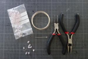 DIY-tourmemoire-outils