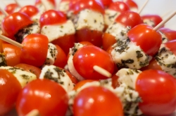 tomate-mozza-zoom