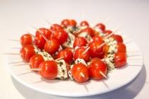 tomate-mozza
