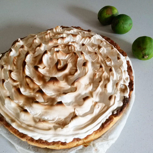 tarte-au-citron-photo