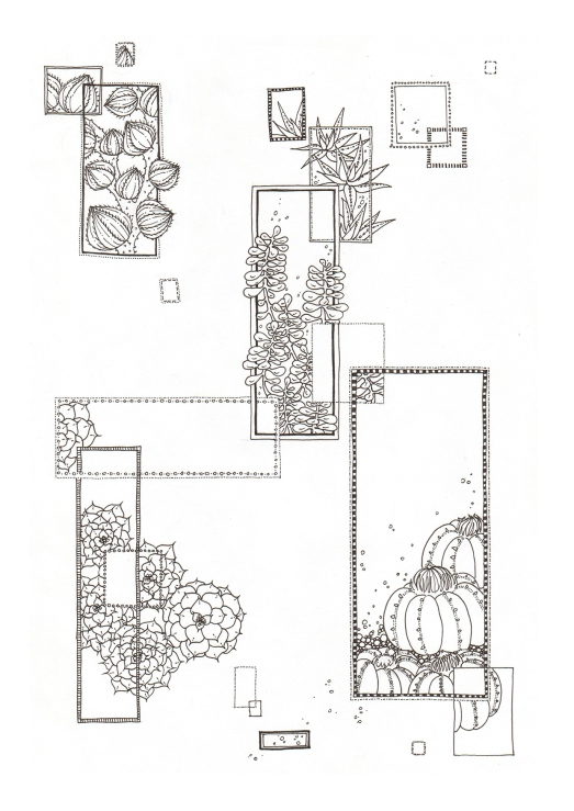 vegetale-obssession-002_150ppp